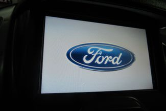 2014 Ford Transit Connect Wagon XLT W/ NAVIGATION SYSTEM / BACK UP CAM Chicago, Illinois 21