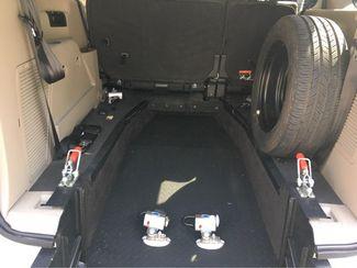 2014 Ford Transit Connect Wagon XLT Handicap Wheelchair Accessible Handicap Van Dallas, Georgia 2