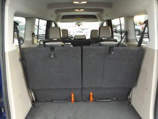 2014 Ford Transit Connect Wagon XLT Warsaw, Missouri 10