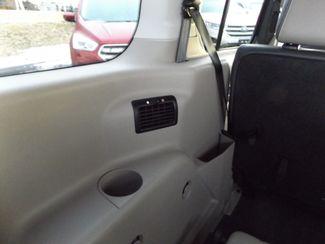 2014 Ford Transit Connect Wagon XLT Warsaw, Missouri 18