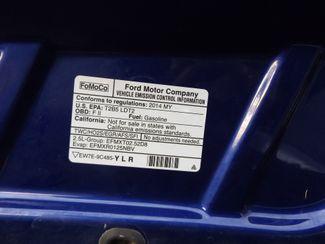 2014 Ford Transit Connect Wagon XLT Warsaw, Missouri 20