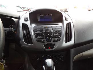 2014 Ford Transit Connect Wagon XLT Warsaw, Missouri 26