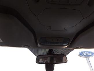2014 Ford Transit Connect Wagon XLT Warsaw, Missouri 29