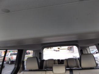2014 Ford Transit Connect Wagon Titanium Warsaw, Missouri 26