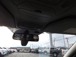 2014 Ford Transit Connect Wagon Titanium Warsaw, Missouri 28