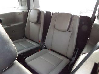 2014 Ford Transit Connect Wagon Titanium Warsaw, Missouri 7