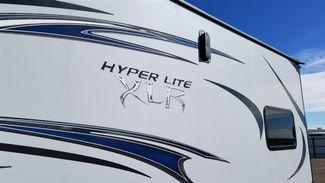 2014 Forest River Hyperlite XLR Erie, Colorado 4