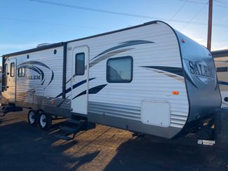 2014 Forest River Salem 27RLSS   in Surprise-Mesa-Phoenix AZ