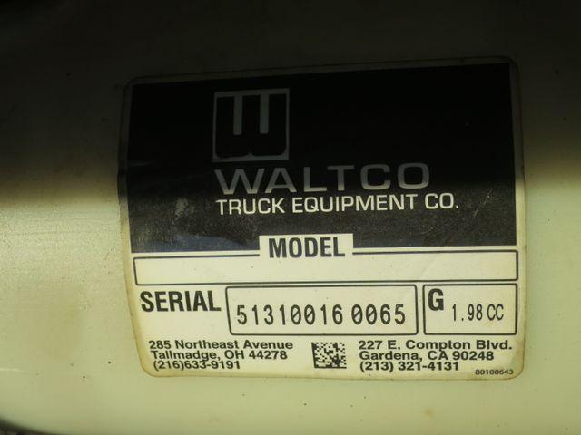 1980208-4-revo