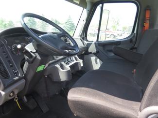 2014 Freightliner M2 Ravenna, MI 16