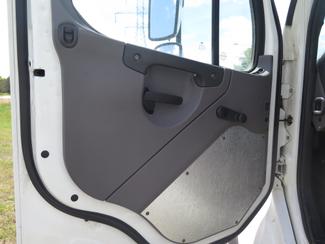 2014 Freightliner M2 Ravenna, MI 17