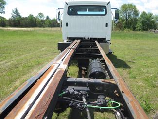 2014 Freightliner M2 Ravenna, MI 6
