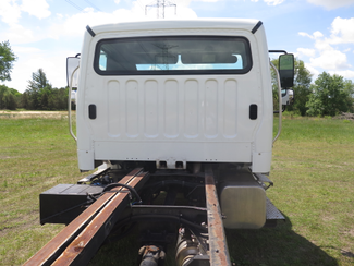 2014 Freightliner M2 Ravenna, MI 8