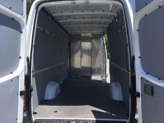 2014 Freightliner Sprinter Cargo Vans Chicago, Illinois 13