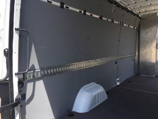 2014 Freightliner Sprinter Cargo Vans Chicago, Illinois 14