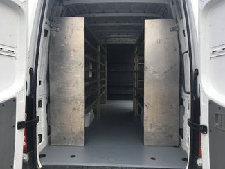 2014 Freightliner Sprinter Cargo Vans Chicago, Illinois 6