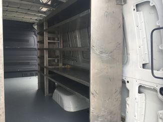 2014 Freightliner Sprinter Cargo Vans Chicago, Illinois 7