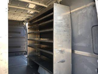2014 Freightliner Sprinter Cargo Vans Chicago, Illinois 16
