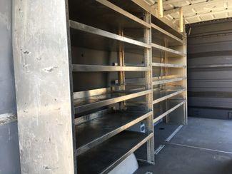 2014 Freightliner Sprinter Cargo Vans Chicago, Illinois 17
