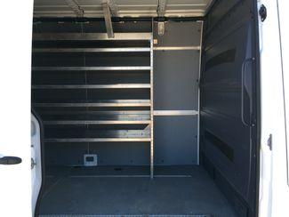2014 Freightliner Sprinter Cargo Vans Chicago, Illinois 18