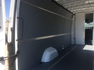 2014 Freightliner Sprinter Cargo Vans Chicago, Illinois 5
