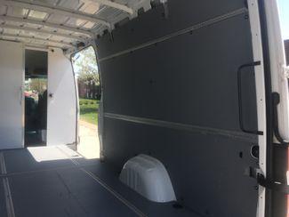 2014 Freightliner Sprinter Cargo Vans Chicago, Illinois 6