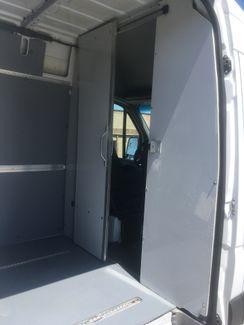 2014 Freightliner Sprinter Cargo Vans Chicago, Illinois 7