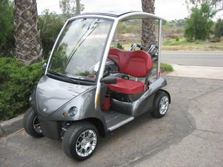 2016 Garia Golf San Marcos, California 10