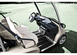 2016 Garia Golf San Marcos, California 5