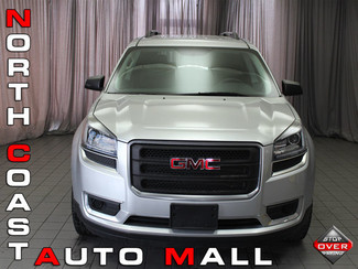 2014 GMC Acadia in Akron, OH