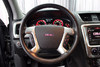 2014 GMC Acadia SLT  city OH  North Coast Auto Mall of Akron  in Akron, OH