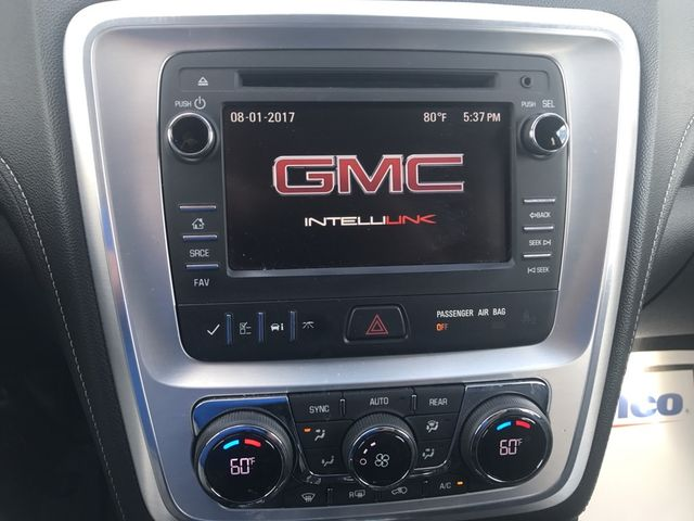 2014 GMC Acadia SLT Cape Girardeau, Missouri 26