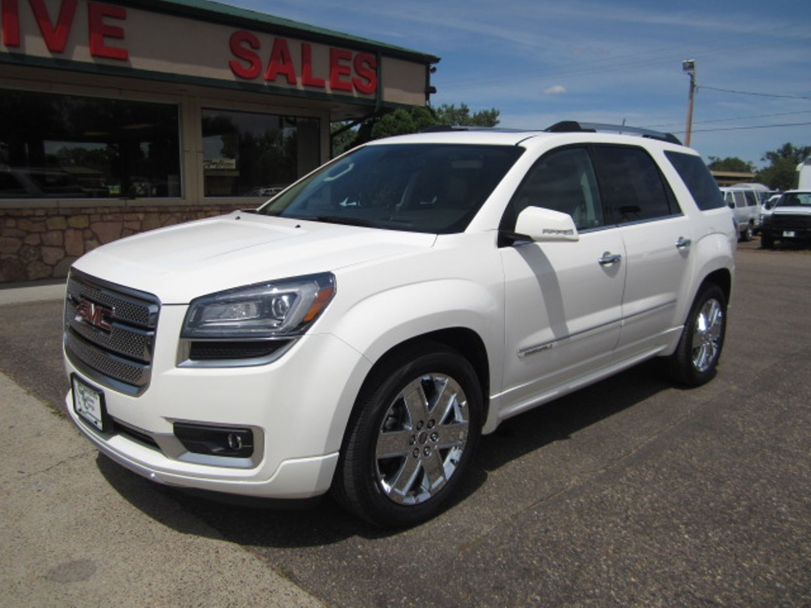 florida suv denali for hollywood used in fl cars stock fine acadia carsforsale sale gmc
