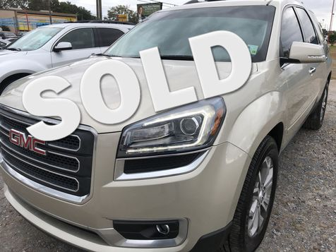 2014 GMC Acadia SLT in Lake Charles, Louisiana