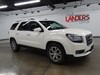 2014 GMC Acadia SLT-1 Little Rock, Arkansas