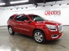 2014 GMC Acadia Denali Little Rock, Arkansas