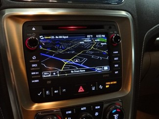 2014 GMC Acadia Denali Little Rock, Arkansas 24
