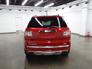 2014 GMC Acadia Denali Little Rock, Arkansas 5