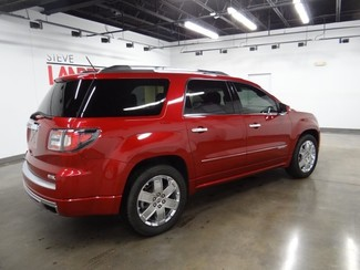 2014 GMC Acadia Denali Little Rock, Arkansas 6