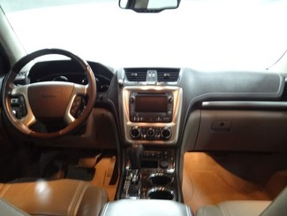 2014 GMC Acadia Denali Little Rock, Arkansas 9
