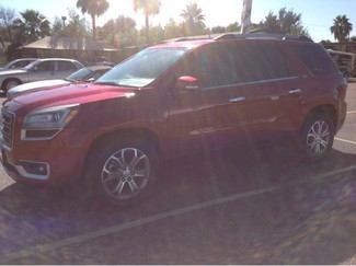 2014 GMC Acadia in McAllen,, Texas