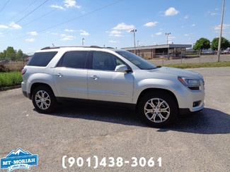 2014 GMC Acadia SLT in  Tennessee