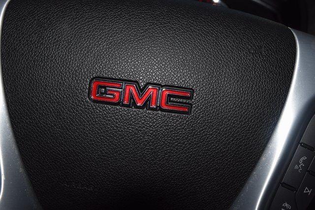 2014 GMC Acadia SLT Richmond Hill, New York 33