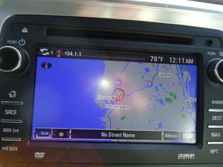 2014 GMC Acadia SLT. NAVIGATION. BOSE SOUND SYSTEM SEFFNER, Florida 2