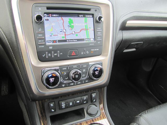 2014 GMC Acadia Denali Loaded With Every Option! ONE OWNER! St. Louis, Missouri 26