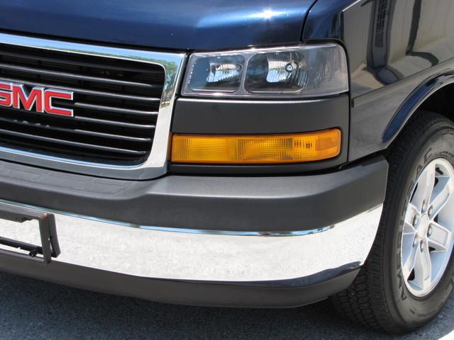 2014 GMC Savana Passenger AWD 1LT Jacksonville , FL 14