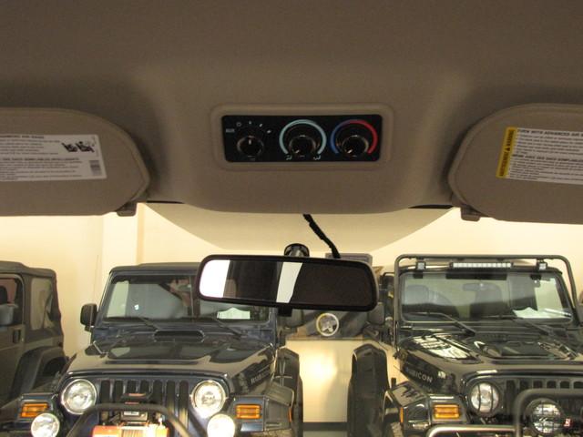 2014 GMC Savana Passenger AWD 1LT Jacksonville , FL 31