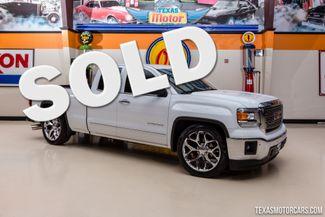 2014 GMC Sierra 1500 in Addison, Texas