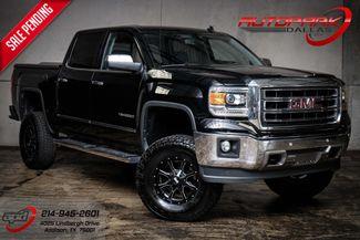 2014 GMC Sierra 1500 in Addison TX