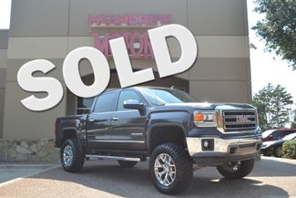 2014 GMC Sierra 1500 in Arlington Texas